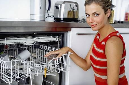 Myčka nádobí – Prababička domácích spotřebičů. Kolik vám ušetří?