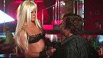 KINOTIP: Millerovi na tripu - film ve kterém se Jennifer Aniston svlékne