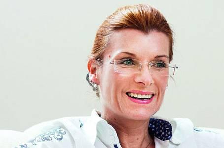MUDr. Jarmila Klímová: Pacienti nemoc potřebují, kdyby ne, byli by zdraví!