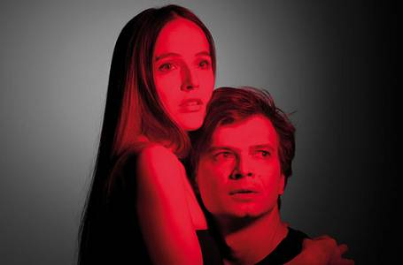 Romeo a Julie bude letošní premiérou Letních shakespearovských slavností
