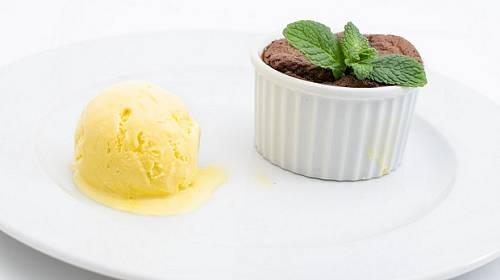 TOP recepty na sobotu: Speciality sladké kuchyně
