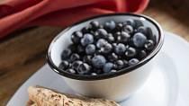Základ je velký podíl bílkovin a omezení rychlých cukrů