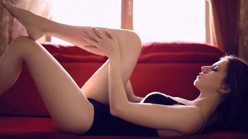 Sex při menstruacii: Ano, či ne?