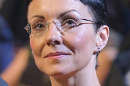 """Libuše Šmuclerová: """"Riskujeme s manželem, že dcera odejde za hranice."""""""