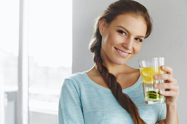 Užívat přírodní antioxidanty ? Ano. Pilulky ? Ne.