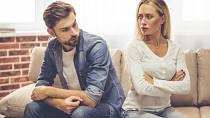 Dobré postavení v práci neznamená, že přestanete bý rovnocennými partnery.