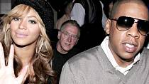 Nejbohatší manželé šoubyznysu jsou spolu už nějaký pátek. Beyoncé bylo devatenáct, když se dali dohromady, od té doby se jim společně daří čím dál tím více.