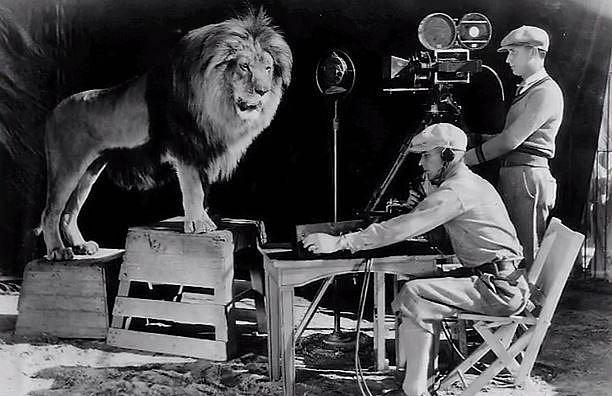 Jistě si všichni vybavíme logo filmové společnosti Goldwyn Pictures. Na ní pózuje lev, kterému každý neřekl jinak než Leo. Ovšem ve skutečnosti jen jeden lev, kterého společnost měla ve svém logu, se jmenoval Leo i ve skutečnosti.