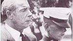 Celý obřad a rakev zaplatili její exmanžel Joe DiMaggio a obchodní manažerka Inez Melson.