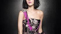 Sexy naivka Katy Perry: Turné v Evropě a pak svatba
