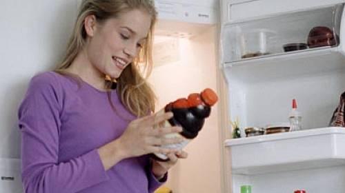 Dukanova dieta II.: Revoluční hit v hubnutí