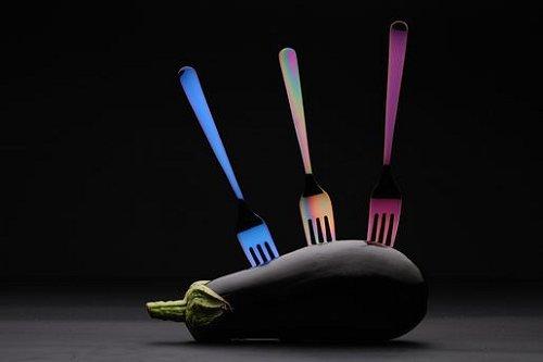 Jak povýšit stolování na gastronomický zážitek?