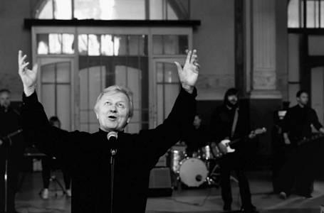 <p>V klipu k písni si Václav také zahraje</p>