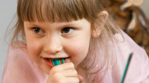 Jak oslavit Mezinárodní den dětí