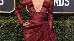 Halle Berry má postavu k nakousnutí.