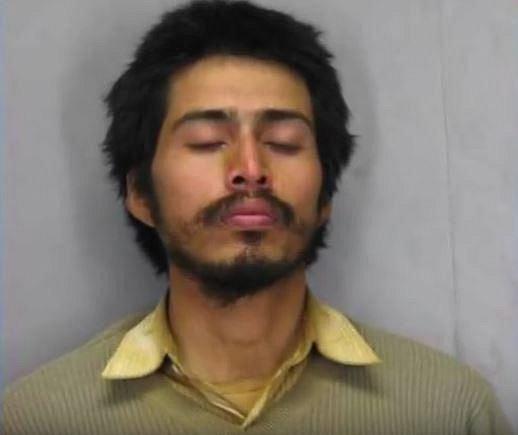 Podzemní skrýš – V roce 2015 byl Americe zatčen bezdomovec jménem Rajos, důvodem byl vandalismus.
