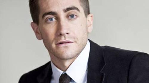 Jake Gyllenhaal prodává Viagru!