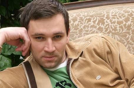 Muž týdne: Ondřej Sokol