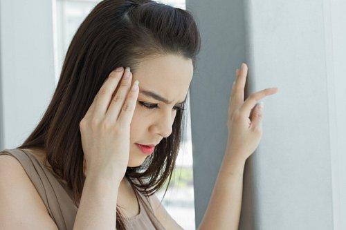 Jarní únava: Co to je a jak proti ní bojovat