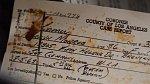 """27. srpna 1962 vydal okresní soudní lékař doktor Theodore Curphey prohlášení, že """"... smrt nastala akutní otravou barbituráty a jednalo se pravděpodobně o sebevraždu""""."""