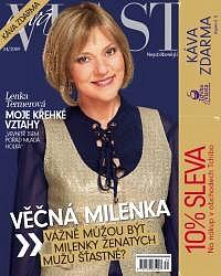 Časopis Vlasta