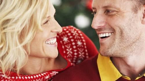 Štíři: Jak vybrat vánoční dárek podle hvězd