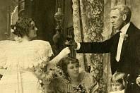 Poučky o sexu ve viktoriánské Anglii