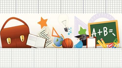 Škola se blíží: Má vaše dítě správnou výbavu?