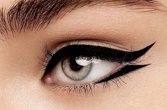 Linek je mnoho typů. Každému oku sluší jiné.