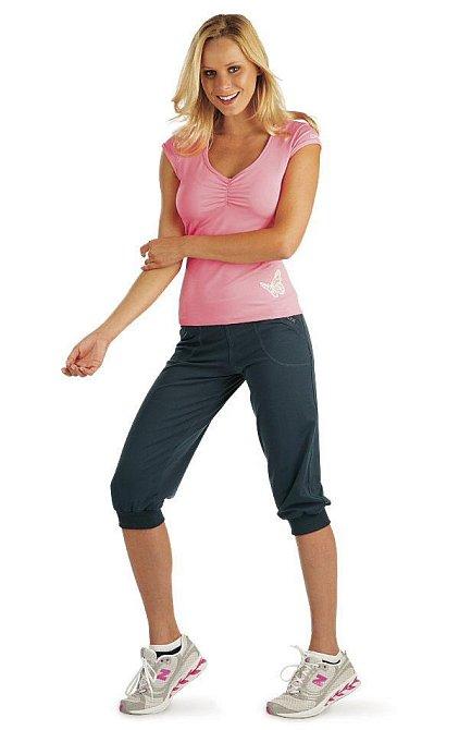 Trendy & fitness II