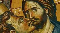 Judas (Jidáš) – Jméno Ježíšova zrádce neprošlo rodičům ve Švýcarsku.