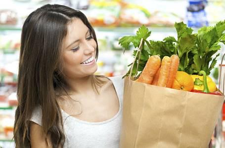 Můžeme se zdravou stravou vyvarovat střevních zánětů?