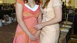 Princezny Eugenie a Beatrice