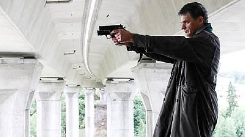 Konstantin Lavroněnko: filmový Kajínek s ruským charismatem