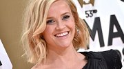 Reese Witherspoon si s módou rozumí