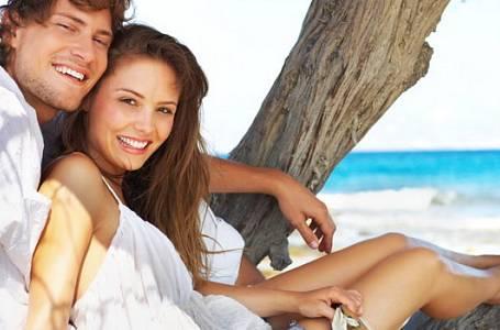 Pozor! Letní lásky mají svá rizika