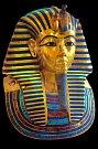 Starověké artefakty poukazují také na genetické mutace
