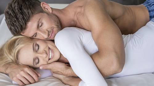 Kolik sexuálních partnerů už je moc