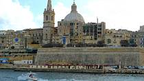 Malta: pozoruhodné souostroví