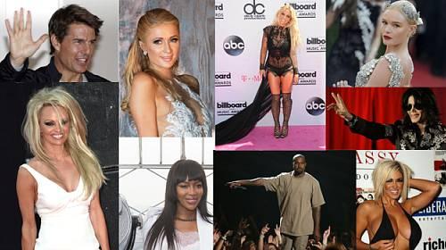 Nejhloupější výroky celebrit: Tohle jsou vážně perly!