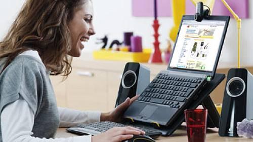b1f6ec53f70 Nákupy na internetu  Víme