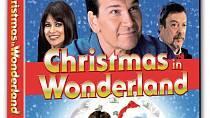 Vánoční filmy