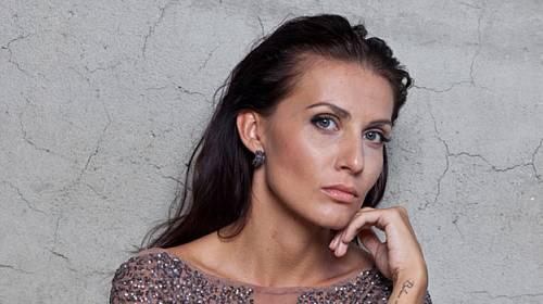 Proměna v Angelinu Jolie aneb Staňte se hvězdou