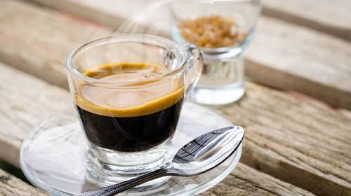 Máte doma správného kávového pomocníka?