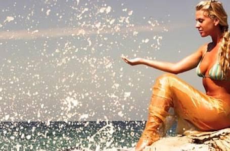 Mořské panny: Deset nejlepších vodních dívek ve filmu