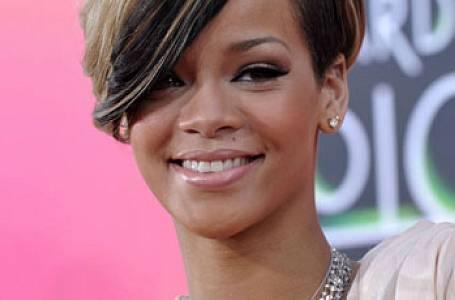 Rihanna vs. Česka: Kolik stojí jejich těla?