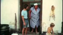 Helena Růžičková doplatila na svou váhu.