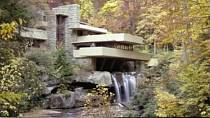 Waterfool house
