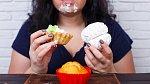 Nezdravý a nevyvážený jídelníček stojí za mnoha zdravotními komplikacemi.