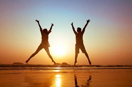 Prevence aneb dovolená bez starostí